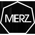 Merz.png