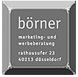 boerner_neu.png