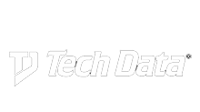 logo-tech-data.png