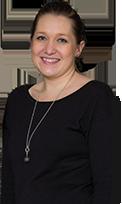 Magdalena Luerweg-Burmann