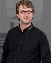 Marcus Schurig