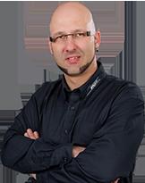 Dirk Strunck