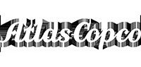 AtlasCopco_200.png
