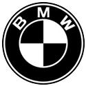 BMW_rl.png