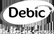 Debic_neu.png