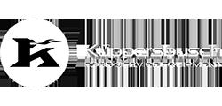 Kueppersbusch_neu.png