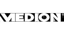 MEDION_neu.png