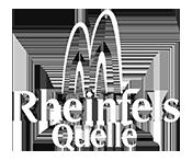 Rheinfels_neu.png
