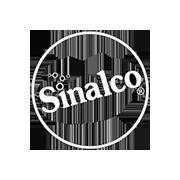 SINALCO_neu.png
