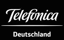Telefonica_neu.png