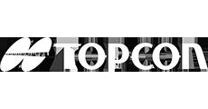 Topcon_neu.png