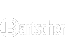 bartscher.png