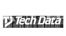 logo-tech-data.png