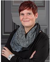 Katharina Luerweg-Lusina